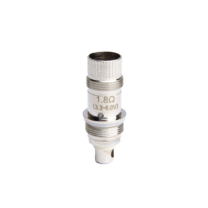 Aspire BVC Coil | Every Cloud Vape Shop