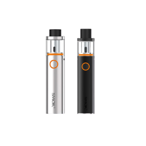 Smok Vape Pen 22 | Every Cloud Vape Distribution