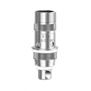 Aspire Nautilus Coil | Every Cloud Vape Shop