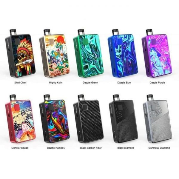 Artery Pal Pro 2 | Every Cloud Vape Distribution