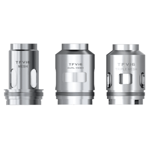 Smok TFV16 Coil | Every Cloud Vape Distribution