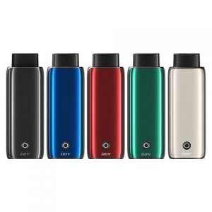 IJoy Neptune Kit | Every Cloud Vape Distribution