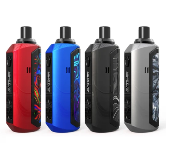 Artery Nugget AIO Kit | Every Cloud Vape Distribution